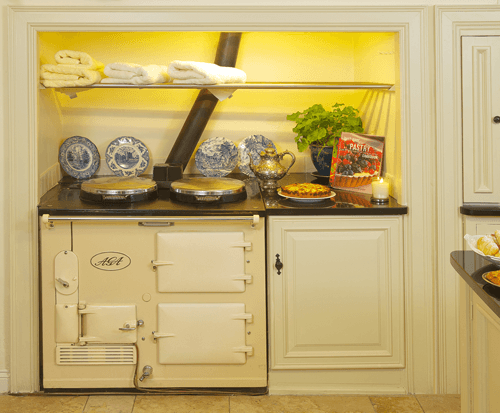 com_Kitchen-Aga